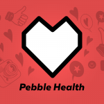 アップデート情報: pebble全シリーズ用ファームウェアv3.8が提供開始。Timeシリーズにはフィットネストラッカー追加。
